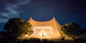 6-person-tent