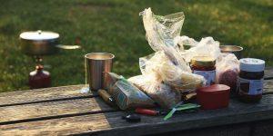 keep-food-cold-camping