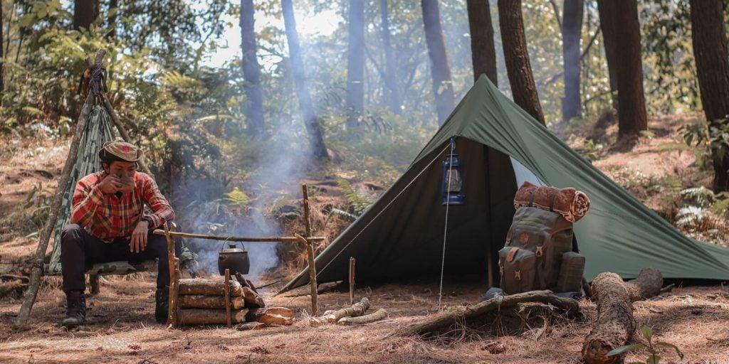 the-camp-corner-homepage