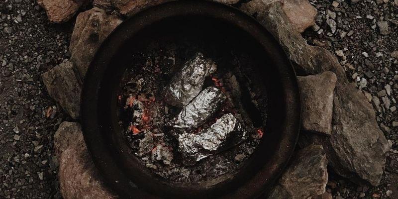campfire food1