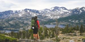 ultralight camping pad