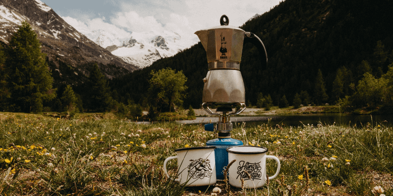 how to choose backpacking stove (1)