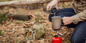 best backpacking stove 1