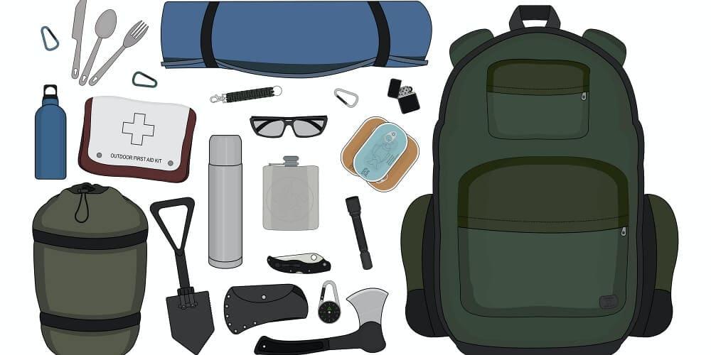 inch-bag-checklist