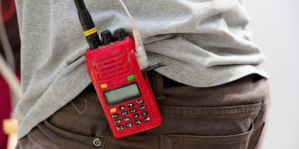 off-grid-communication